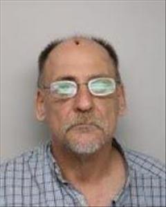 Mathew P Schoor a registered Sex Offender of California