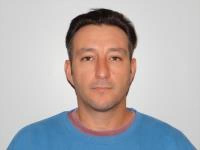 Mathew Ryan Willert a registered Sex Offender of California
