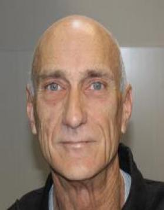 Matthew Edmond Ayotte a registered Sex Offender of California