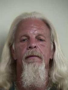 Matthew Christopher Beard a registered Sex Offender of California