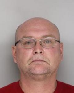 Matthew Ryan Bradley a registered Sex Offender of California