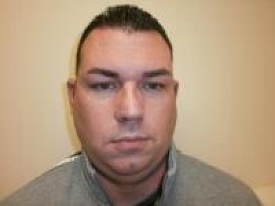 Matthew Glenn Brashier a registered Sex Offender of California