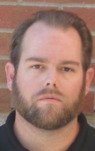 Matthew Joseph Brown a registered Sex Offender of California