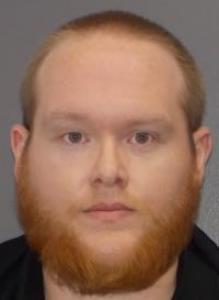 Matthew Thomas Carroll a registered Sex Offender of California