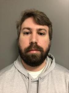 Matthew Anthony Carter a registered Sex Offender of California