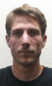 Matthew Ryan Cassotta a registered Sex Offender of California
