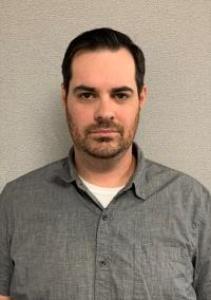Matthew Landon Corbin a registered Sex Offender of California