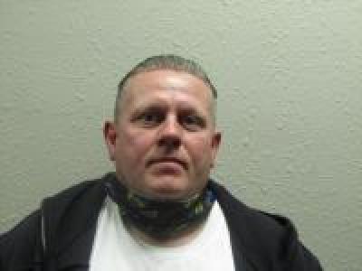 Matthew Glen Crocker a registered Sex Offender of California