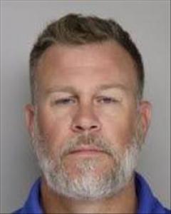Matthew Vernon Davis a registered Sex Offender of California