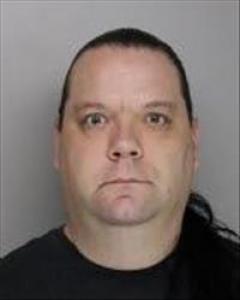 Matthew Brian Dibble a registered Sex Offender of California