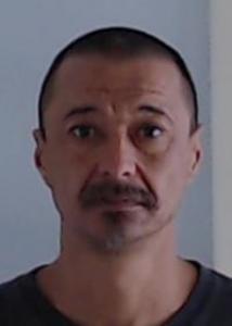 Matthew Thomas Dyer a registered Sex Offender of California