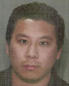 Matthew Kei Endo a registered Sex Offender of California