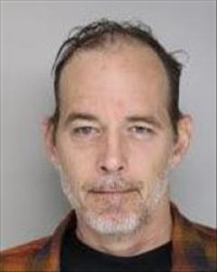 Matthew Charles Grissom a registered Sex Offender of California