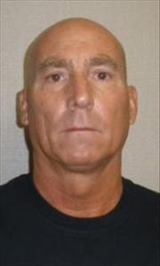 Matthew Louis Haar a registered Sex Offender of California