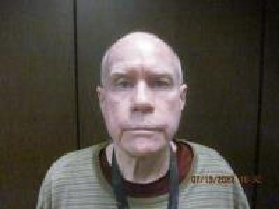 Matthew John Hilliard a registered Sex Offender of California