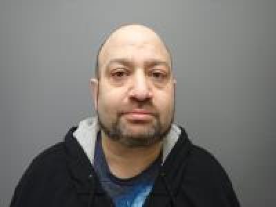 Matthew Leemon a registered Sex Offender of California
