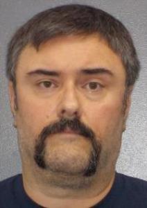 Matthew Linderman a registered Sex Offender of California