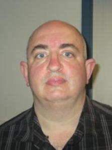 Matthew Lovdahl a registered Sex Offender of California