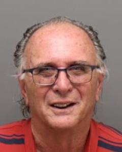 Matthew William Matchett a registered Sex Offender of California