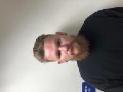 Matthew James Murray a registered Sex Offender of California