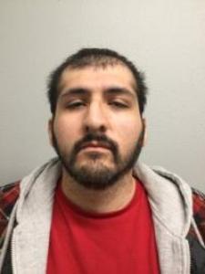Matthew Phillip Oliva a registered Sex Offender of California