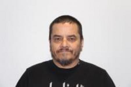 Matthew P Peltier a registered Sex Offender of California