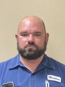 Matthew Keat Ponce a registered Sex Offender of California