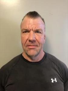 Matthew Carl Rosengrant a registered Sex Offender of California