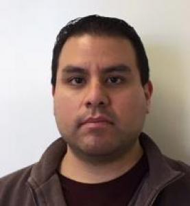 Matthew Adam Sanchez a registered Sex Offender of California