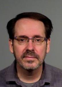 Matthew Scott Snyder a registered Sex Offender of California