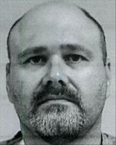Matthew Brian Swanson a registered Sex Offender of California