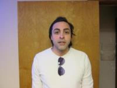 Matthew Alan Varpness a registered Sex Offender of California