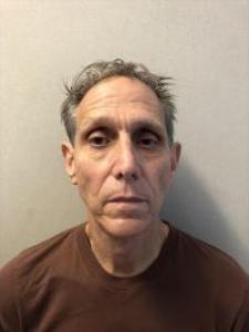 Matthew Charles Watson a registered Sex Offender of California