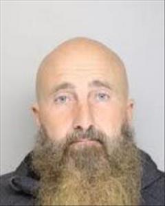 Matt Wayne Lawson a registered Sex Offender of California
