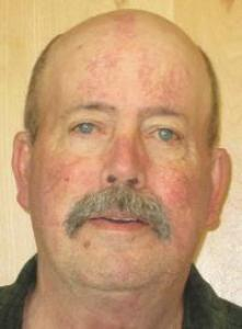 Matt Dee Moore a registered Sex Offender of California