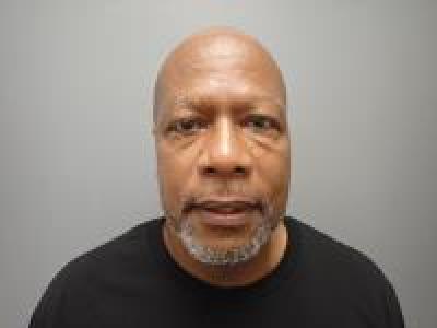 Maurice A Bridges a registered Sex Offender of California