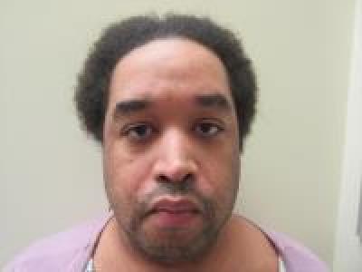 Maurice Lenell Brooks Jr a registered Sex Offender of California