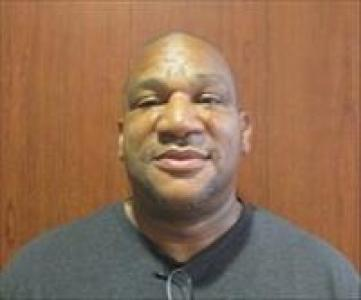 Maurice Cummings a registered Sex Offender of California