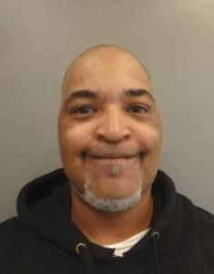Maurice Levell Dorsey a registered Sex Offender of California