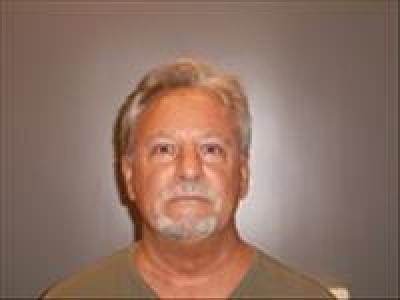Maurice Edwin Fleming a registered Sex Offender of California