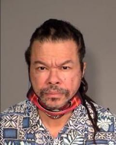 Maurice Chante Howard a registered Sex Offender of California