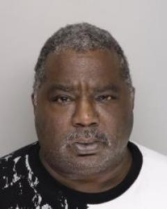 Maurice Anthony Mallory a registered Sex Offender of California