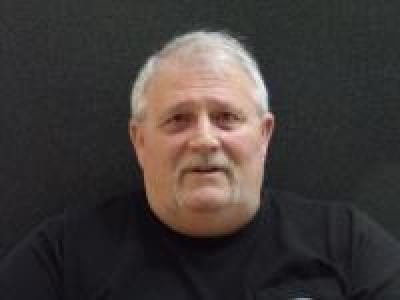 Maurice Schwartz a registered Sex Offender of California