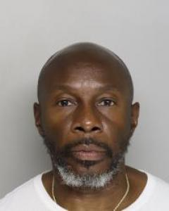 Maurice D Thomas a registered Sex Offender of California