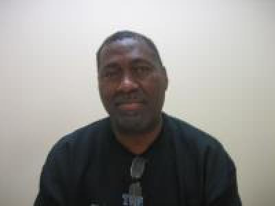 Maurice Antonio Wyre a registered Sex Offender of California