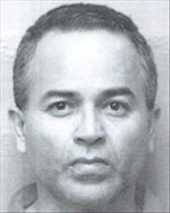 Mauricio Emanuel Camano a registered Sex Offender of California