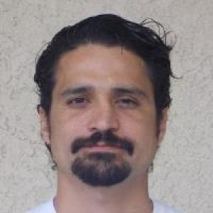 Mauro Galarza a registered Sex Offender of California