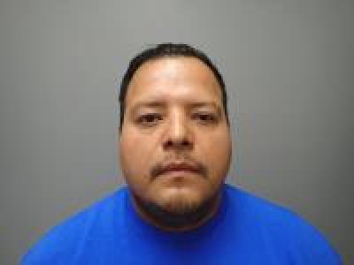 Mauro Alessandro Hernandez a registered Sex Offender of California