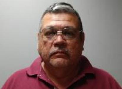 Mauro O Veliz a registered Sex Offender of California