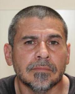 Maximiliano Ayala Porcayo a registered Sex Offender of California